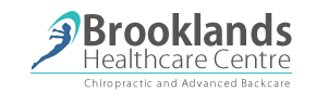 Brooklands healthcare centre